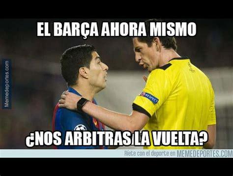 Juve Vs Barca Memes - Juv Vs Bar Dream11 Team Check My ...