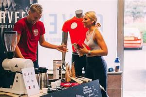 Flipboard: This Glasgow-based coffee firm is muscling in ...