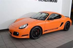 Forum Porsche Cayman : pts 2012 cayman r rennlist porsche discussion forums ~ Medecine-chirurgie-esthetiques.com Avis de Voitures