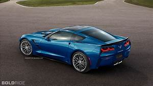2018 Chevrolet Stingray Concept Car Photos Catalog 2019
