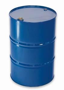 200 Liter Fass Kunststoff : fass 200 liter industrie werkzeuge ~ Frokenaadalensverden.com Haus und Dekorationen