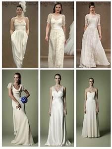 vintage wedding dress company With wedding dress companies