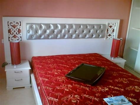 dar wa decor chambre fille chambre a coucher dar wa decor gawwal com