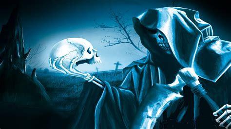 A gritty character study of arthur fleck, a man disregarded by society. HD WAllppaers: Skull HD Wallpaper 1080p