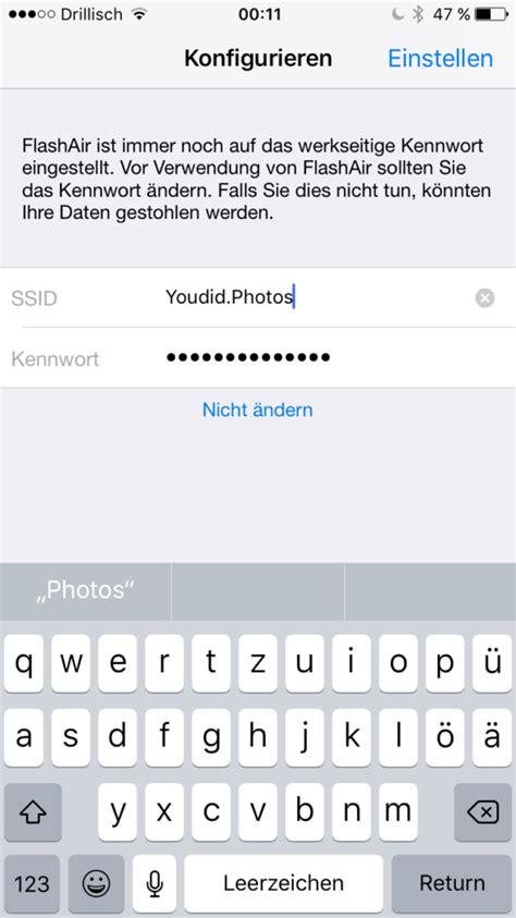 wlan sd karte mit einer wlan sd karte bilder deiner kamera direkt aufs handy kopieren und auf instagram
