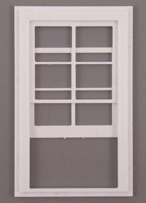 Amerikanische Fenster by Die Modellbau Werkstatt Bertram Heyn Alles Sch 246 Ne F 252 R Die