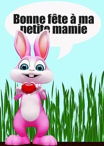 Date Fete Des Grand Mere 2018 : carte bonne f te mamie lapin rose envoyer une carte f te des grand m res pour enfants d s 0 99 ~ Medecine-chirurgie-esthetiques.com Avis de Voitures