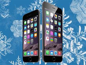 Iphone And Ipad Owner U0026 39 S Gift Guide