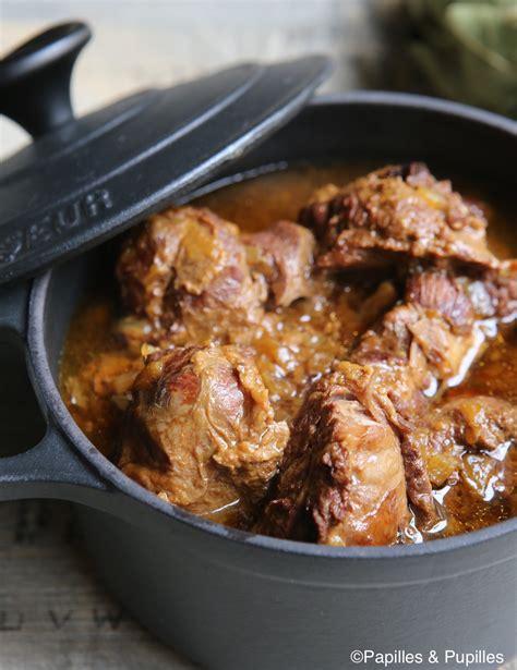 comment cuisiner le jarret de porc cuisiner joue de porc 28 images ogustin fr comment