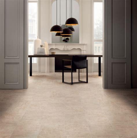 Daltile Imagica Flooring