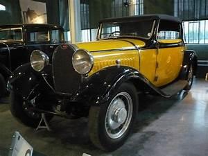 Mercedes Chatellerault : bugatti type 49 1931 chatellerault 1 photo de 036 visite au mus e de chatellerault le 18 ~ Gottalentnigeria.com Avis de Voitures