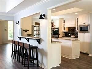 Modele De Bar Pour Maison 38059