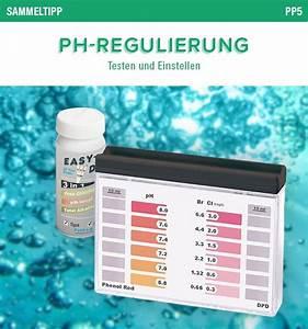 Ph Wert Einstellen : 61 best pool sammeltipps von poolsana images on pinterest ~ Eleganceandgraceweddings.com Haus und Dekorationen