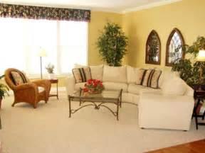 home interior paint ideas home decoration design house interior painting ideas