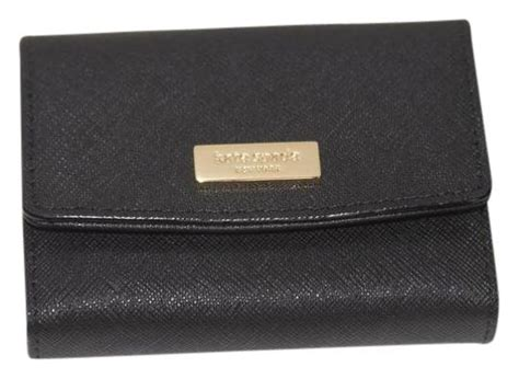 Kate Spade Laurel Way Large Holly Business Card Case Best Business Credit Cards In Australia London Service Low Interest For Retail Corporate Black With White Writing Ecards