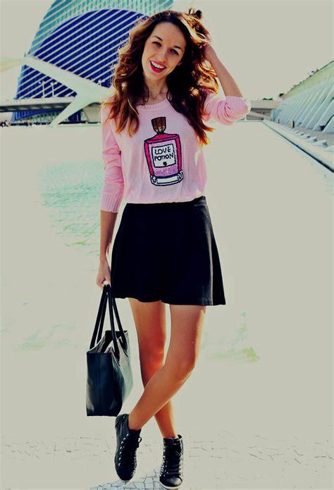 How To Dress As Preppy Girl? 20 Cute Preppy Outfits Ideas