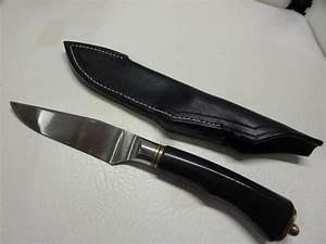 Rostige Messer Reinigen : schlichte schlanke steckscheide rostige klinge ~ Lizthompson.info Haus und Dekorationen