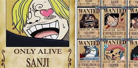 """New Viewpoint On Sanjis """"only Alive"""" Status"""