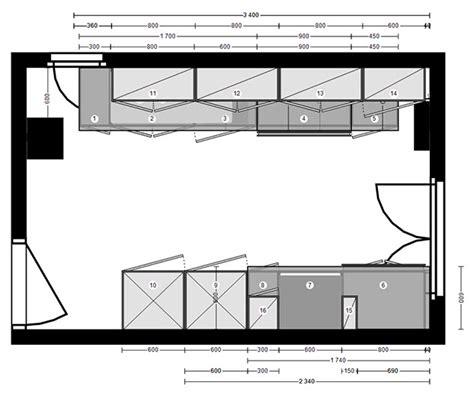 dessiner une cuisine en 3d gratuit dessiner plan maison gratuit 2d 12 cuisine dessin