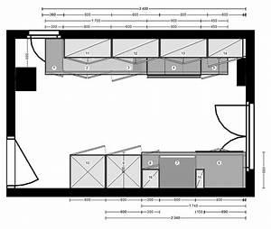 logiciel architecte en ligne perfect logiciel de With dessiner sa terrasse en 3d gratuit