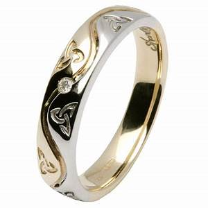 wedding ring designs for women wedding rings designs With celtic design wedding rings