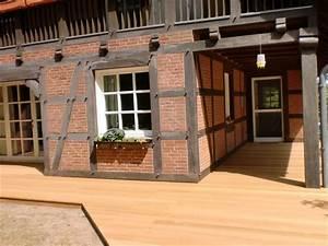 terrasse bauen lassen kosten terrasse gestaltung des With garten planen mit balkon mit wpc