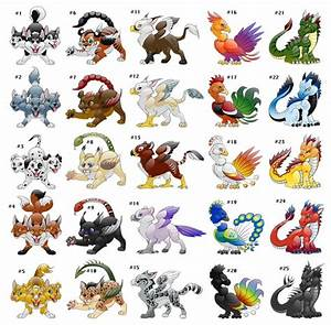 130 best images about Mythical creatures on Pinterest ...