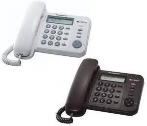 panasonic telepon kx tsnd www panasonic jakarta panasonic panasonic indonesia