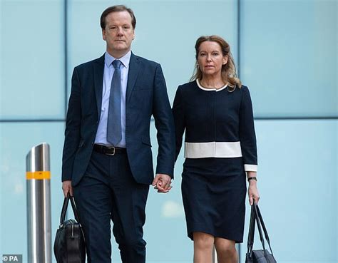 Charlie Elphicke appeals conviction for sexually ...