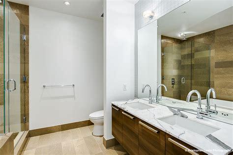 downtown denver luxury apartments sugarcube building