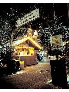 Heilbronn Weihnachtsmarkt 2018 : heilbronner weihnachtsmarkt tradition moderne 3 neu phonk der reporter ~ Watch28wear.com Haus und Dekorationen