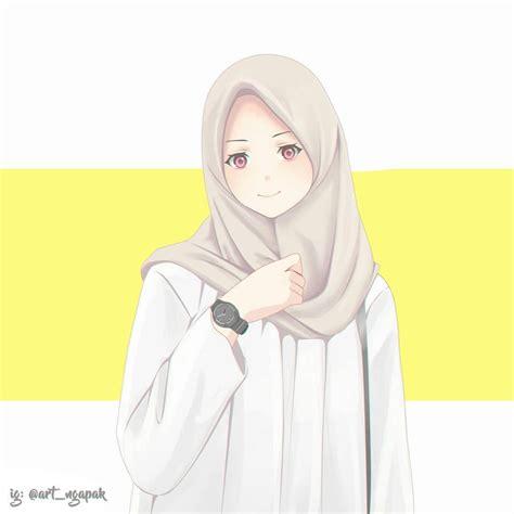 Twitter ukhti syahwat jakarta tersesat twitter ukhti khilaf twitter ukhti tersesat. Anime Ukhti Berhijab | Jilbab Gallery
