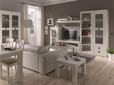mobiliario muebles los pedroches