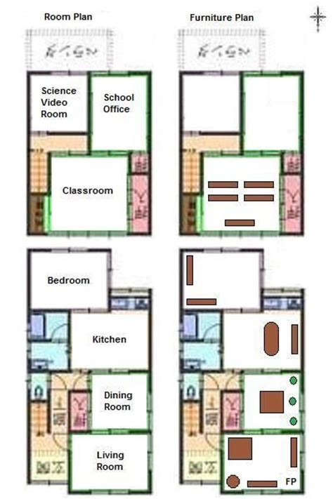 Best 25+ Traditional Japanese House Ideas On Pinterest