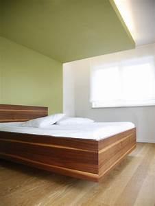 Schlafzimmer Streichen Farbe : schlafzimmer eswerderaum ~ Markanthonyermac.com Haus und Dekorationen