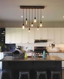 Best ideas about kitchen chandelier on