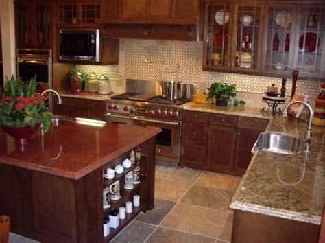 kitchen granite countertops design granite countertops kitchen 4921