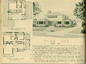 Stunning 1960 House Plans Photos by House Plans From The 1950s House Design Plans