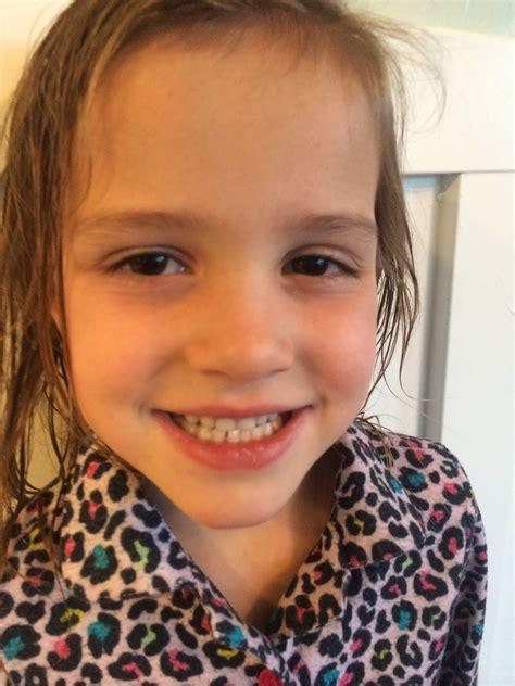 anoword icdn ru little girl for pinterest