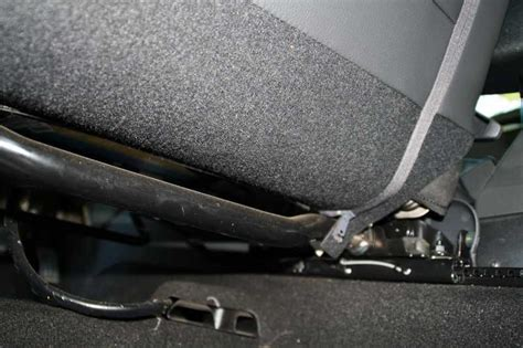 siege auto qui se tourne montage siège chauffant bc elec tuto dacia forum marques