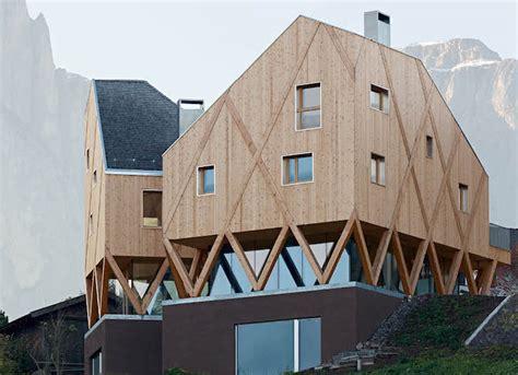 landscape architecture  los angeles architecture ideas