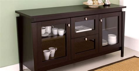 amazon kitchen furniture dining room side table bmorebiostat com