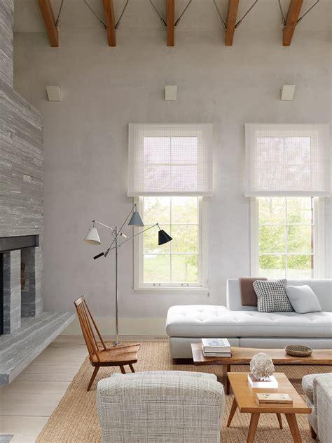 Louver House / Leroy Street Studio   ideasgn