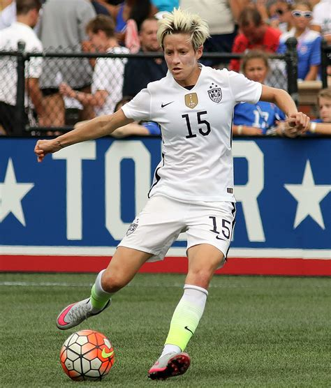 uswnt olympic roster morgan lloyd lead usa rapinoe