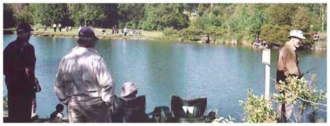 enniskillen conservation ontario trails council