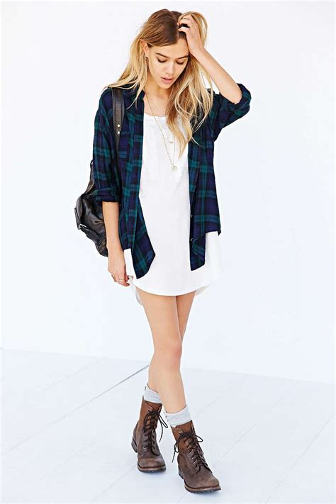 Urban Outfitters Clothes On Pinterest  American Eagle
