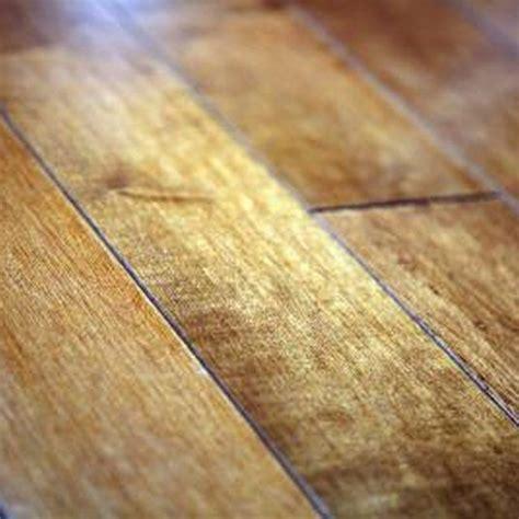 remove polyurethane  stripping stain refinishing hardwood floors hardwood