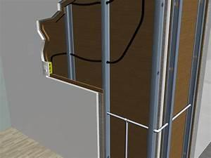 9 Simples passos para Instalação de Parede em Drywall