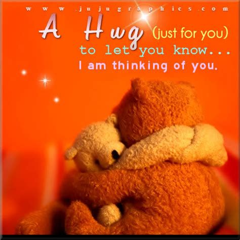 hug          thinking   pictures   images