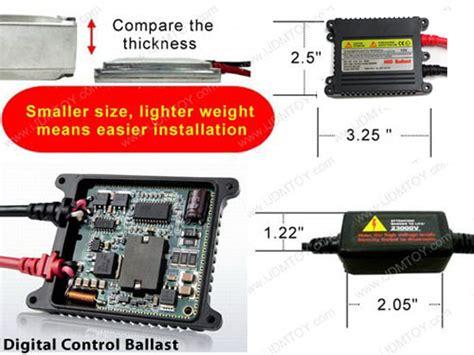 Best Hid Headlight Conversion Kits